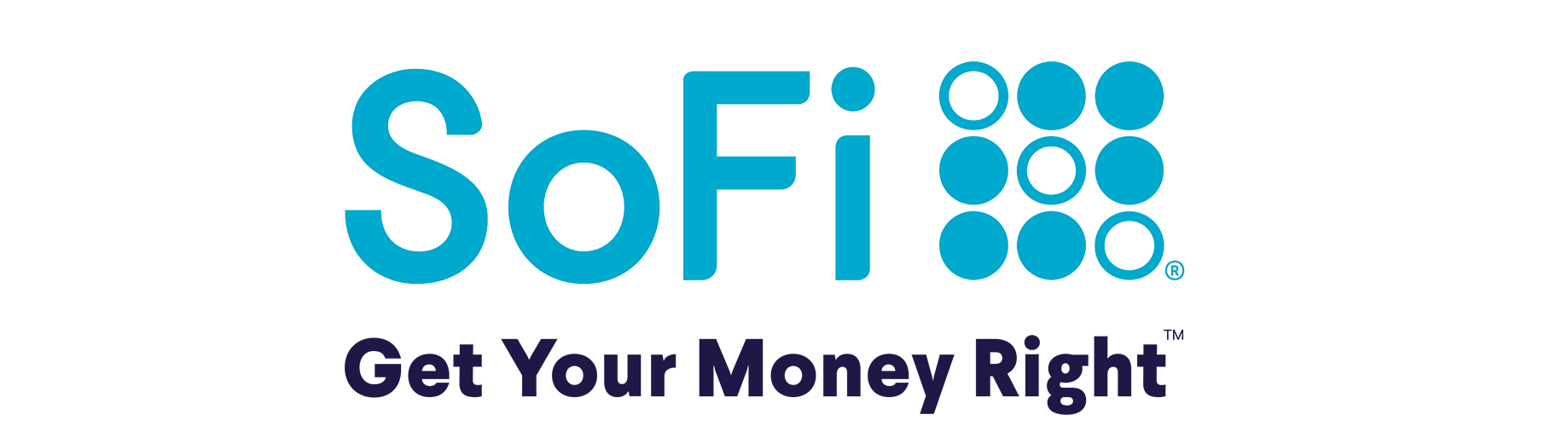 The brief review of SoFi loans – one of the top financial companies  providing credits online.