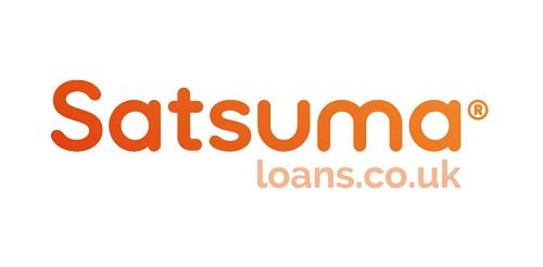 Best Egg Loan Reviews >> Personal Loans